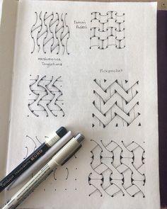 Brilliant Draw A Glass Ideas. Exquisite Draw A Glass Ideas. Tangle Doodle, Tangle Art, Zen Doodle, Doodle Art, Zentangle Drawings, Doodles Zentangles, Doodle Drawings, Celtic Drawings, Doodle Patterns