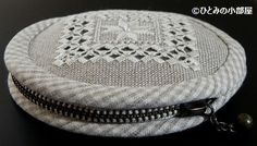 pouch (6)