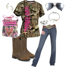 """""""Untitled #87"""" by rebel79 on Polyvore"""