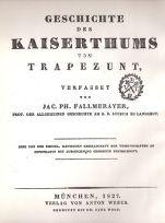 ΕΛΕΥΘΕΡΗ ΕΛ-ΛΑΣ, χωρίς κόμματα καί ιδεολογίες: Η μεγάλη (και πικρή) αλήθεια του Φαλμεράυερ
