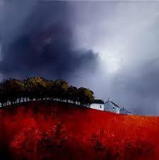 Resultado de imagen para barry hilton paintings