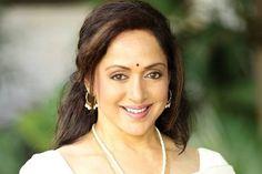 Hema Malini wishes Deepika on her engagement