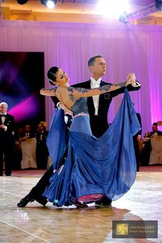 #dancesport | #latin | #ballroom|