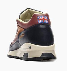 best sneakers d99d9 5f3e0 new-balance-1500-gentlemans-choice-pack-02