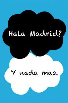 #RealMadrid #halamadrid #JamesRodriguez #kovacic #navas #Marcelo #CristianoRonaldo #varane #pepe #Ramos #nacho #kroos #benzema #Bale #Casilla #casemiro #Carvajal #arbeloa #LucasVazquez #modric #jese #cheryshev #Isco #danilo James Rodriguez, Isco, Cristiano Ronaldo, Real Madrid, Hogwarts, Youtubers, Celebrities, Music, Soccer