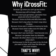 1000 images about crossfit on pinterest crossfit