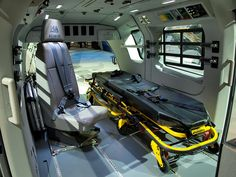 ec145 t2 | Eurocopter EC145 T2 mockup @ HAI Heli-Expo 2011 | Flickr - Photo ...