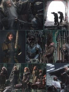 BOTFA pictures