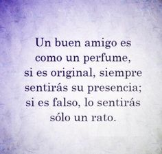 """Find and save images from the """"Love poems."""" collection by ley (benitezz) on We Heart It, your everyday app to get lost in what you love. Quotes To Live By, Me Quotes, Motivational Quotes, Inspirational Quotes, Queen Quotes, Fake Friendship, Friendship Quotes, Quotes En Espanol, Friends Are Like"""