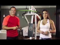 Aula Personal Athletic 2 - YouTube