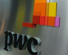 PwC to recruit over technology specialists to its UK risk assurance business by 2020 - Accountancy Age Global Fund, Challenges And Opportunities, Accounting And Finance, Asset Management, Previous Year, Luxembourg, The Expanse, Investing, Technology