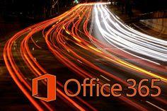 Microsoft integra Office 365 ao Skype for Business - http://www.publicidadecampinas.com/microsoft-integra-office-365-ao-skype-for-business/