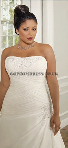 wedding dress,plus wedding dresses