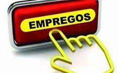 NONATO NOTÍCIAS: EMPREGO:  OPORTUNIDADE DE EMPREGO EM SENHOR DO BON...