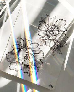 """sashatattooing: """"Это переводные татуировки, выглядит очень реалистично на коже Заказывайте доставку в любую точку России и СНГ в WhatsApp +7 911 979-51-71 Юля Весь ассортимент можно посмотреть тут @sashatattooingshop #sashatattooingpins #love..."""