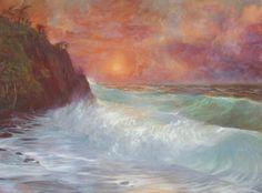 Carol Cronin Gallery Ireland Creative Skills, Renaissance, Ireland, Irish, Sculpture, Sea, Gallery, Water, Painting
