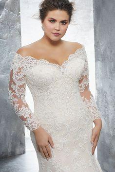 dfa6e307263 Best REAL BRIDES Images Wedding Photos Read info   Customer reviews Best  Designer Wedding Dresses