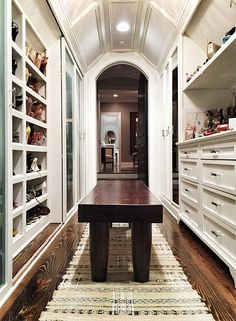 Inspiration And Ideas. Closet RoomsBedroom ...