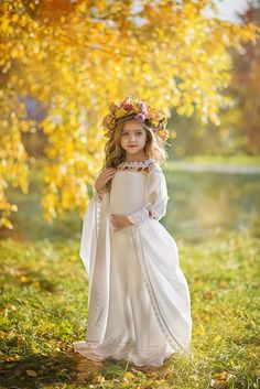 Now you are one of them to search girl dp Beautiful Little Girls, Cute Little Girls, Beautiful Children, Beautiful Babies, Cute Baby Girl Pictures, Little Girl Photos, Cute Kids Photography, Autumn Photography, Little Princess