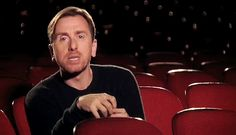 Banned Film Series: Presented by Tim Roth (2005) (x)