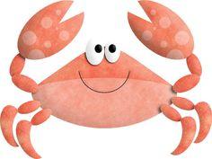 SGBlogosfera. María José Argüeso: Animales marinos