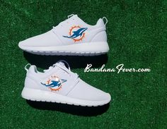 663ff268 53 Best Miami Dolphins images in 2019