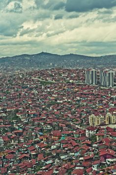 ankara, turkey #cities