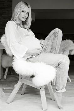 pregnancy_shoot_anne_kathrin_strauß_susan_van_treel_les_attitudes2