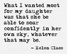 Get it girl! Dear Daughter, My Beautiful Daughter, Young Mom Quotes, Reflection Pictures, October Born, Grieving Mother, Words Of Comfort, Let Them Be Little, Beautiful Disaster