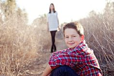 mom and son photo poses - Google Search