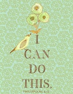 Yes.  I can.  Whimsy and Delight - ZsaZsa Bellagio