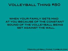 and they get mad when you wear your spandex around town, it IS acceptable... they hate it! y? idk