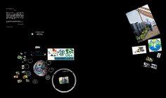 a'ponics Greenhouse a KÖZért - Oktatás-nevelés és paradigmaváltás az Aquapóniás passzív szolár üvegházzal (Csolnok) [shown]