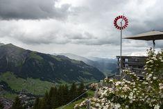#cloudy #nature #buehlberg #sommer #summer #meineberge #LenkimSimmental #VerliebtInDieSchweiz #sichergömeridbärge Indie, Restaurant, Mountains, Nature, Travel, In Love, Rain, Summer, Simple