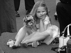 Marissa Says... | A Lifestyle Blog: Post-Wedding Depression is Legit