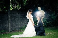 Heiratsantrag - Männer, so klappt´s bestimmt - leiflight- Fotografie @ life