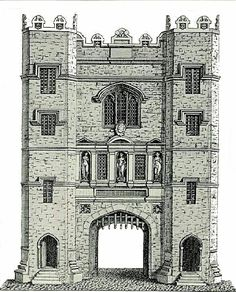 English Historical Fiction Authors: Newgate Gaol - a place to avoid Old London, London City, London Bridge, Diorama, Holly West, Wales, Historical Fiction Authors, London Drawing, Titanic Ship