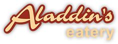 Aladdin's Eatery Systems, Inc. strives to lead the way in serving healthy, nutritious Lebanese/American food in a relaxed, casual and smoke-free atmosphere with superior service.