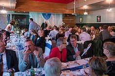 """[vc_custom_heading text=""""Function, Event and Party Venues Melbourne"""""""