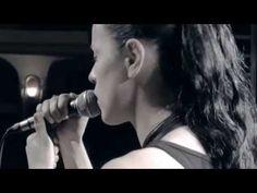 ▶ Silbermond - Symphonie (Backstage) (offizielles Musikvideo) [2004] - YouTube