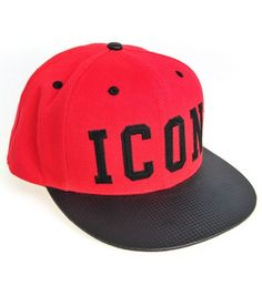 Baseball cap -- the item that has transformed itself over the years and has become a staple item in everyone's closet. Store Icon, Baseball Cap, Over The Years, Ph, My Style, Closet, Color, Accessories, Armoire