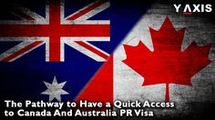 Overseas immigrants, who intend to immigrate and settle in lively nations such as Australia or Canada, will be usually keen to have a quick PR Visa processed through points based immigration system.