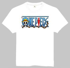 Mens Japan Hot Anime One Piece Luffy Gear 4 Printing T-shirt Luffy Gear 4 Top Tees Shirt One Piece Luffy, One Piece Anime, Luffy Gear 4, Anime Merchandise, Hot Anime, Vinyl Crafts, Tee Shirts, Tees, Printing