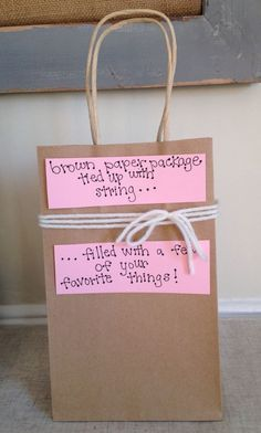 44 diy gifts you can make in under an hour gifts pinterest 44 diy gifts you can make in under an hour gifts pinterest candy bouquet casserole dishes and casserole solutioingenieria Choice Image