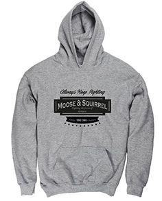 HippoWarehouse Moose & Squirrel Family Business Since 200... https://www.amazon.co.uk/dp/B01FUNGQ86/ref=cm_sw_r_pi_dp_veRtxb8WTSTP3