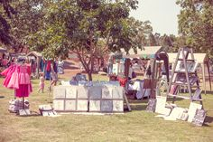 'Simply Art Decor' Play Market, Craft Beer, Art Decor, Food To Make, Entertaining, Homemade, Crafts, Design