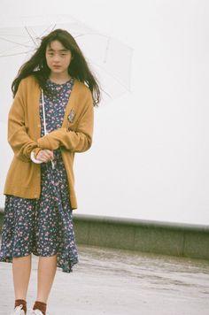 Tokyo Fashion, Harajuku Fashion, Harajuku Mode, Girl Fashion, Fashion Art, Aesthetic People, Japanese Aesthetic, Kawaii Girl, Material Girls