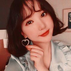 Bubblegum Pop, Guys And Girls, Kpop Girls, South Korean Girls, Korean Girl Groups, Jung Eun Bi, G Friend, Music Photo, Entertainment
