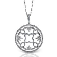diamond jewellery, creative jewellery designs, gold