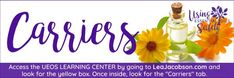 Essential Oil Safety, Essential Oils, Sign Up Page, Center Signs, Data Processing, Learning Centers, Essentials, Cover, Rolls